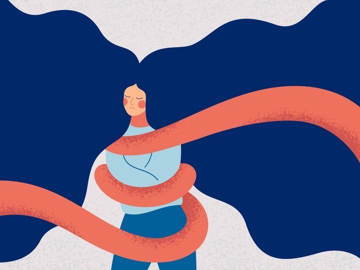 Sudahkah Kampus Menciptakan Lingkungan Yang Setara Bagi Perempuan?