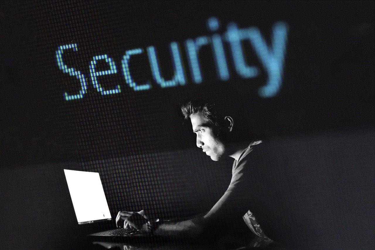Cegah Pencurian Data, Ketatkan Sistem Keamanan Informasi