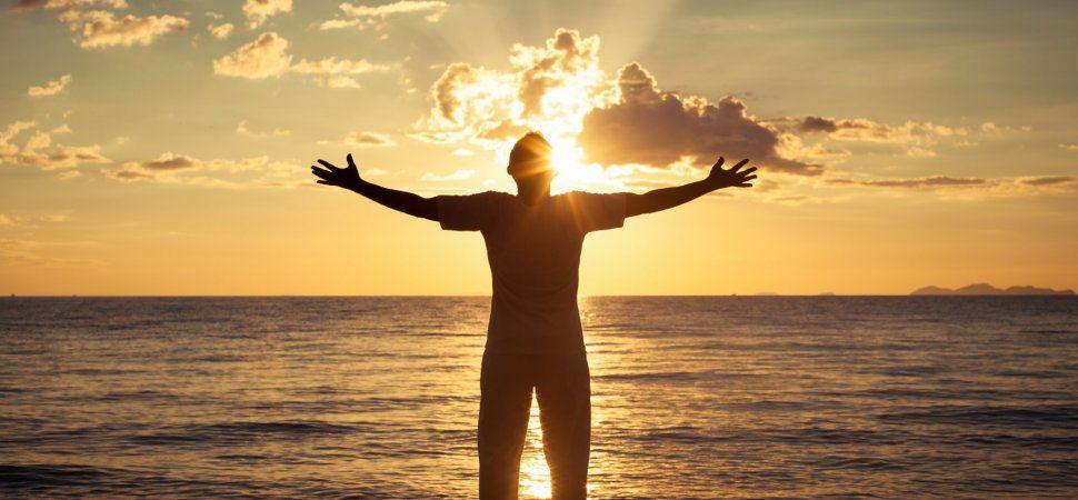 Redefinisi Kebahagiaan: Quo Vadis Tujuan Hidup Manusia?