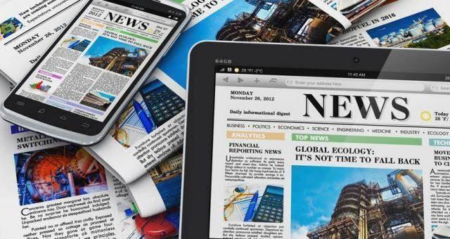 Jurnalisme Daring: Antara Kualitas dan Kepentingan Bisnis