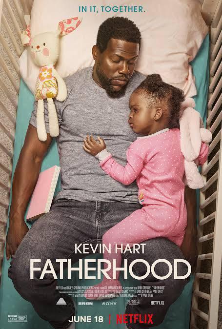 Antara Kritik Gender dan Perjuangan Menjadi Ayah Tunggal