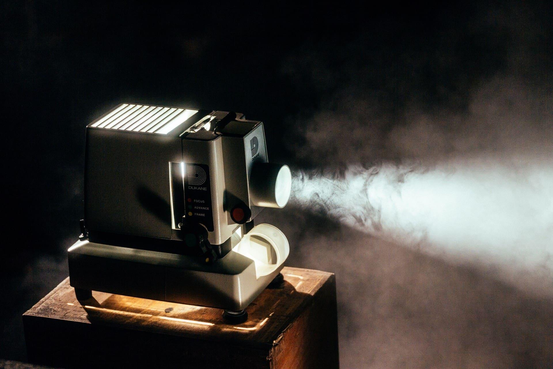 UI Film Festival: Menilik Dapur Penyelenggaraan Festival Film Virtual