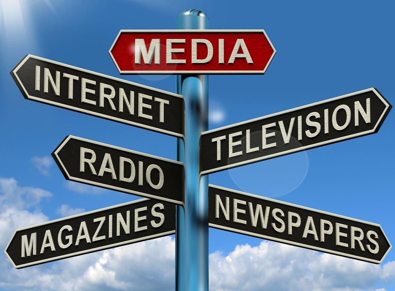 Media sebagai Ujung Tombak Pemberitaan kala Pandemi Menyerang