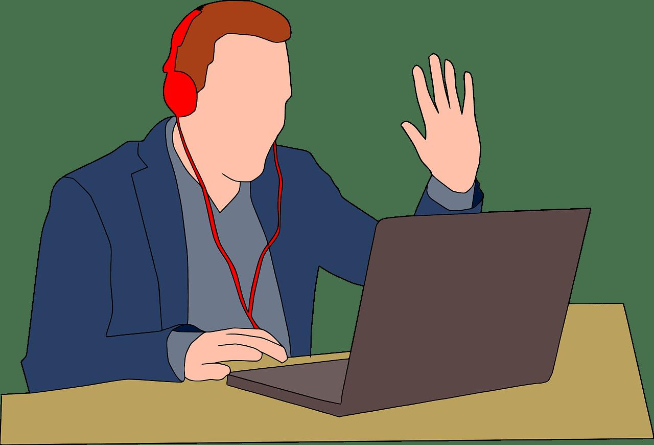 PJJ di Mata Dosen: Dari Persiapan hingga Kendala